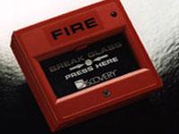 Fire Alarm Testing