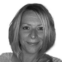 Debbie Niblett